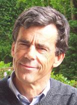 Yves Steff architecte