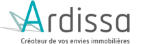 Ardissa_logo
