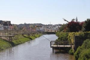 Parc botanique 04-2014 (5)