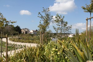 Parc botanique 04-2014 (50)